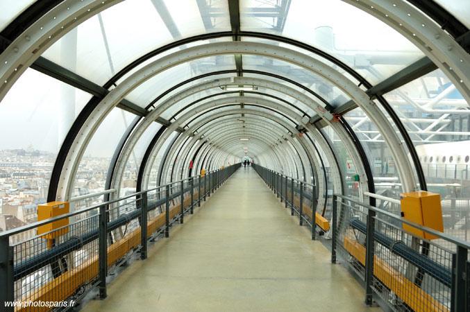 0117_centre_pompidou_2007