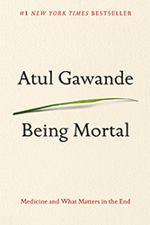 BeingMortalAtulGawande
