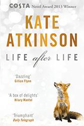 LifeAfterLifeKateAtkinson