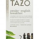 TazoAwakeTea