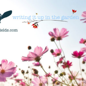 Weekly Writing Workshops